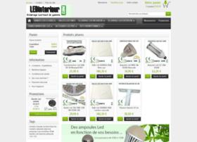 ledinterieur.com