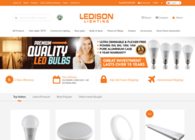 ledison-led-lights.co.uk