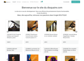 ledisquaire.com