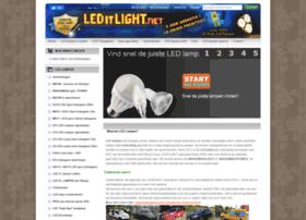 leditlight.net