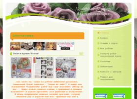 ledivseti.e-autopay.com