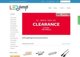 ledjump.com