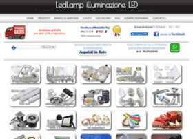 ledlamp.it