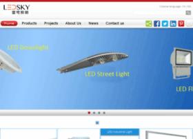 ledlampcheap.com