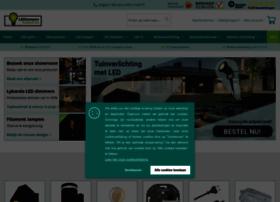 ledlampenkopen.nl