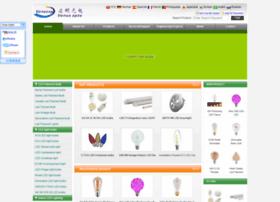 ledlight-ledbulb.com