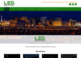 ledlightandpower.com