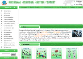 ledlightfactory.cn