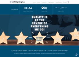 ledlighting.co.za