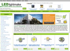 ledlightmake.com