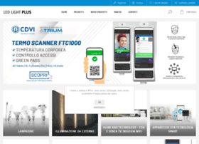 ledlightplus.it