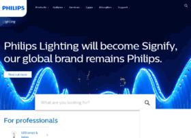 ledlightprofessional.com.au