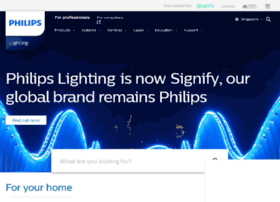 ledlightprofessional.com.sg