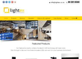ledlights.net.nz