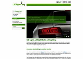ledlights.org