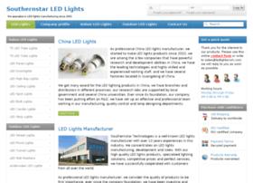 ledlightscom.com