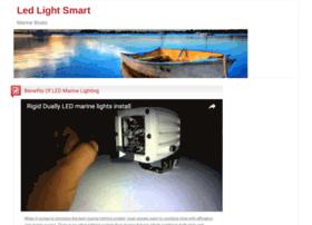 ledlightsmart.co.uk