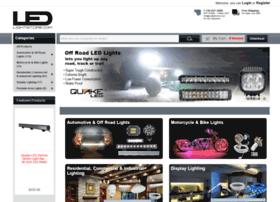 ledlightstore.com