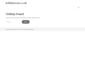 ledlightszone.co.uk