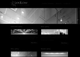 ledlow.ie