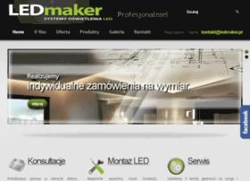 ledmaker.pl
