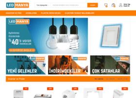 ledmanya.com