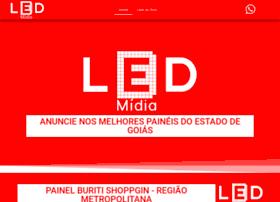 ledmidia.com.br