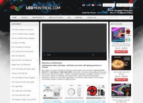 ledmontreal.com