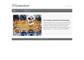 ledonford.com