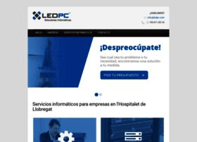 ledpc.com