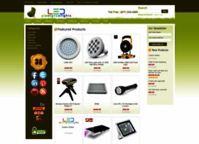 ledplantgrowlights.net