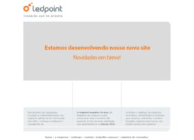 ledpoint.com.br