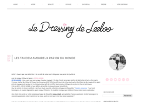 ledressingdeleeloo.blogspot.fr