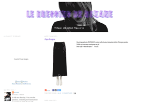 ledressingderoxane.blogspot.com