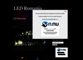 ledromania.n.nu
