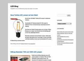 leds-blog.de