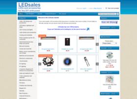 ledsales.com.au