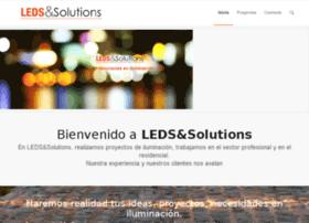 ledsandsolutions.com