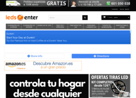 ledscenter.com
