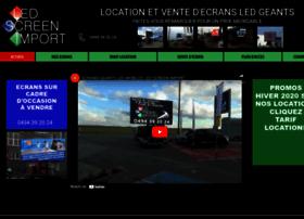ledscreen-import.com