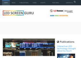 ledscreenguru.com