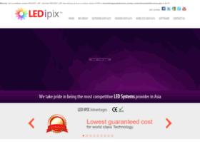 ledscreenz.com