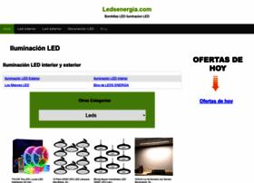 ledsenergia.com