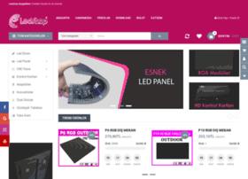 ledshop.com.tr