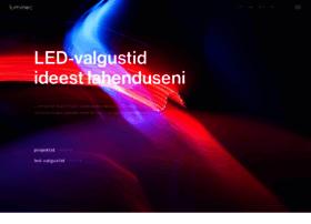 ledshop.ee