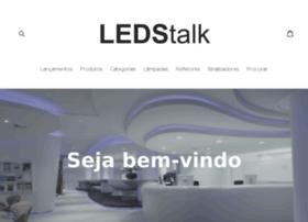 ledshop.net.br