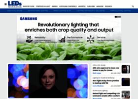 Ledsmagazine.com