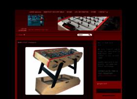 ledsound.net