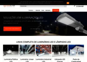 ledstar.com.br