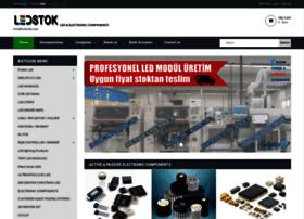 ledstok.com